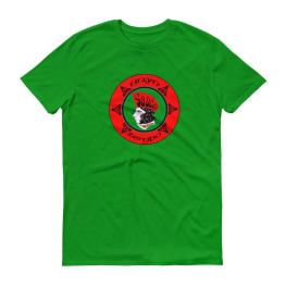 Saucey Summer T-shirt